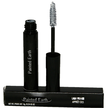 Lash Primer Lush & Long, Its all about volume.
