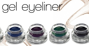 A best-selling, award-winning formula that makes lining your eyes like a pro easy.