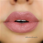 Luxury Matte Lipstick