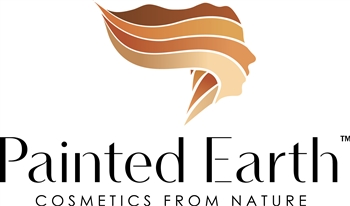 Painted Earth Customer Reviews