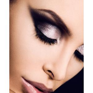make up ideas and pictures