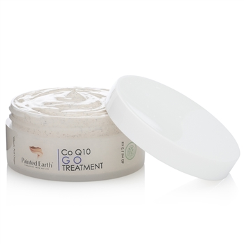 CoQ10 Go Treatment Masque