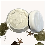 Irish Moss Masque