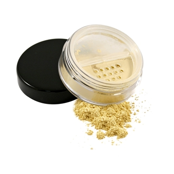 Powder Mineral Camouflage Concealer