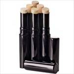 "Enhance the ""camera ready"" finish with this optical concealer"