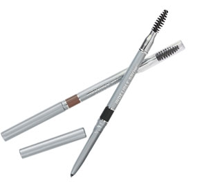 Gel Brow Pencil