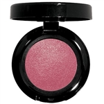 Baked blush, silky smooth, highly-pigmented baked mineral blush imparts a natural luminosity. Paraben Free