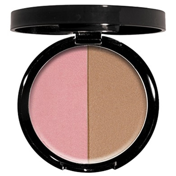 Contour Powder Duo