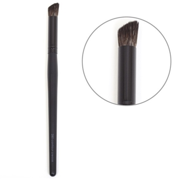 Pro Brush 280-bb Contour Crease Brush