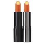 Vibran C Lip Treatment SPF 15